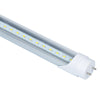 2' U Bulb T8 LED Fluorescent Replacement - UL Listed