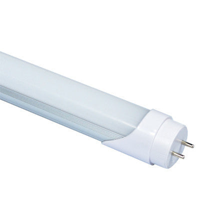T8 X 6 72 Quot Led Fluorescent Replacement Aspectled