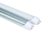"12V T8 x 4' (48"") LED Fluorescent Replacement for RVs and Marine"