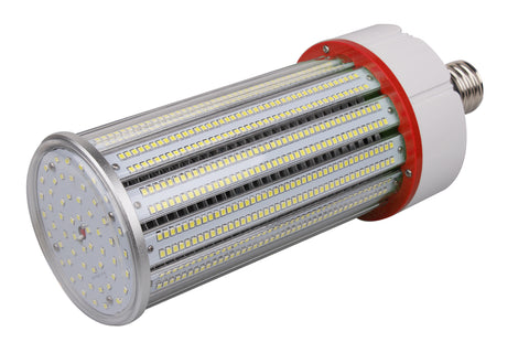 120W Retrofit LED 360 Degree Bulb