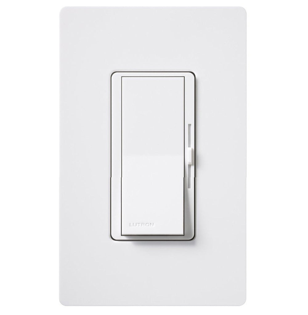 Controllers – Dimmers & Switches – aspectLED