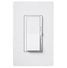 Lutron Diva DVELV-300P Dimmer Switch