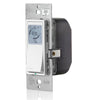 Leviton VPT24-1PZ Programmable Timer Switch