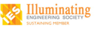 Sustaining Member of International Illuminating Engineering Society