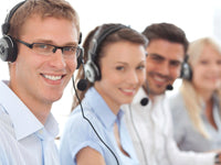 aspectLED Contact Center