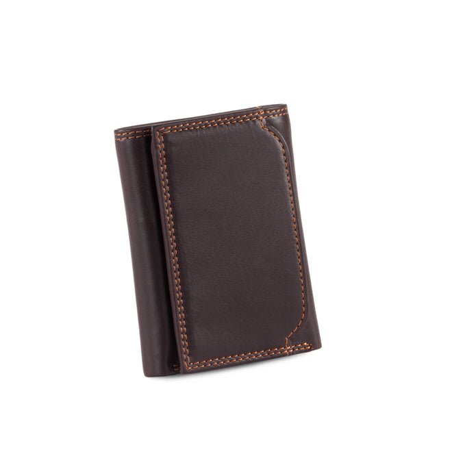Women and Men's Wallets