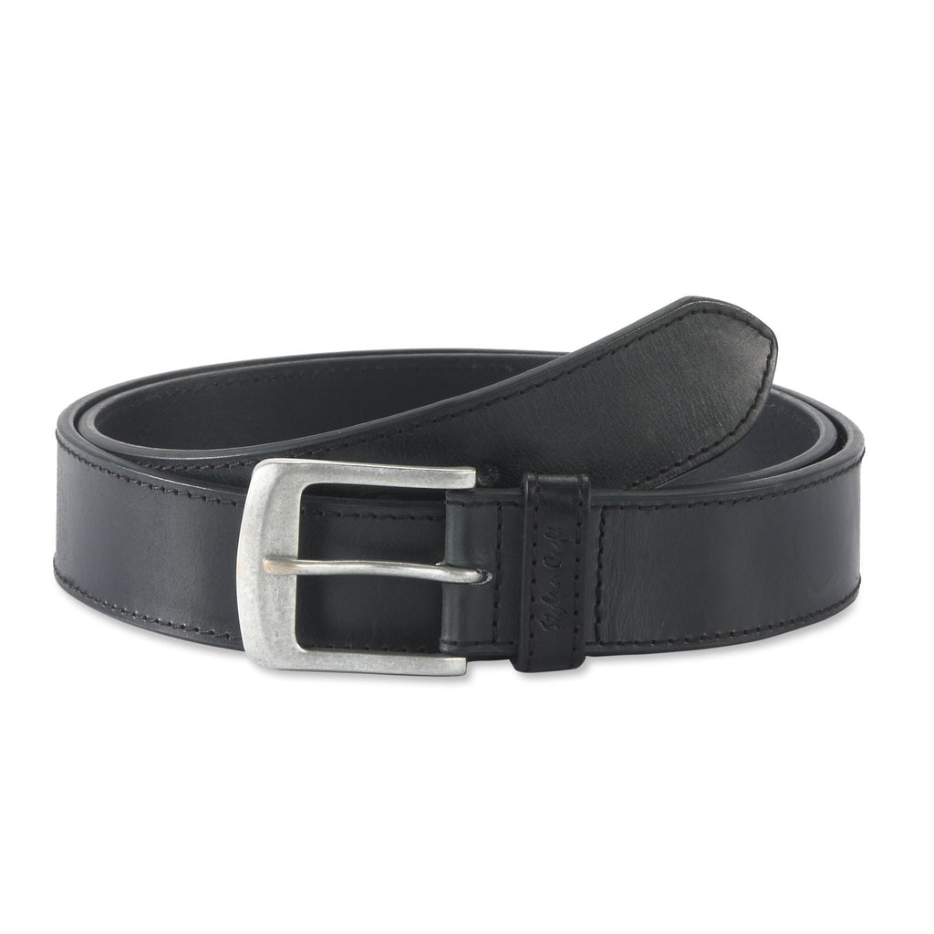 Small Leather Goods - Belts Versus VDVdLQ