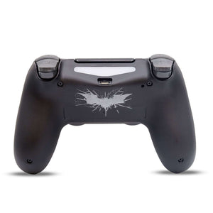 PS4 controller sticker skin Batman | Batman Controller