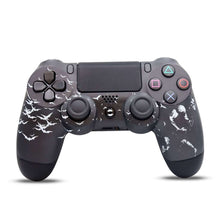 Load image into Gallery viewer, Batman PS4 Controller | Controller Gear Batman