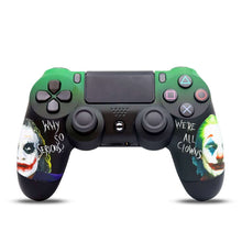 Load image into Gallery viewer, Joker PS4 Controller