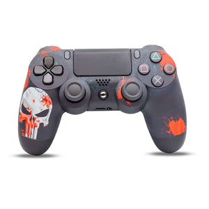 Punisher PS4 Controller