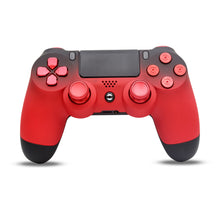 Load image into Gallery viewer, Rogue Red PS4 Controller