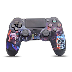 Watch Dogs: Legion PS4 Controller