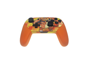 Charizard Switch Pro Controller