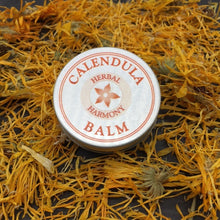 Load image into Gallery viewer, Calendula Balm