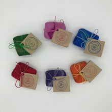 Load image into Gallery viewer, Mini Felted Soaps
