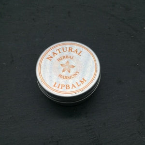 Natural Lipbalm
