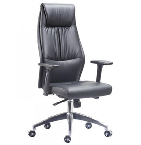 SBI - MD350 Task Chair