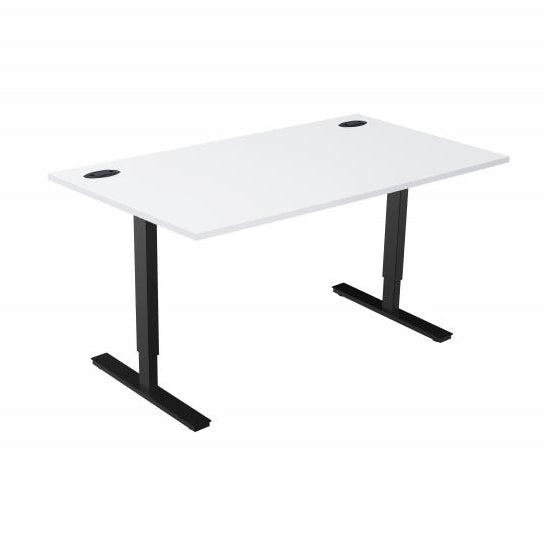 SBI - 1200mm COMFORT Height Adjustable Desk