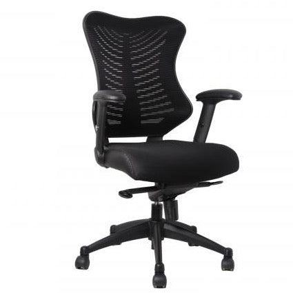 SBI - Intellect Task Chair