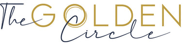 The Golden Circle Jewellery