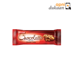 Bisconni Chocolatto Biscuit (96g) - Apni Dukaan NSW