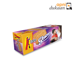 EBM Gluco Biscuits - Apni Dukaan NSW