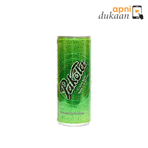 Pakola Ice cream drink 250 ml each - Apni Dukaan NSW