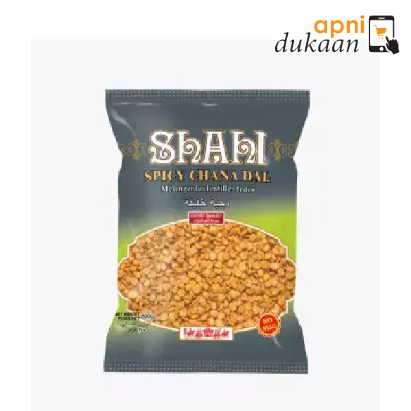 Shahi Spicy Chana Dal 200gm
