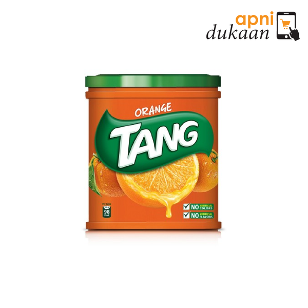 Tang - Orange Flavor 750g - Apni Dukaan NSW
