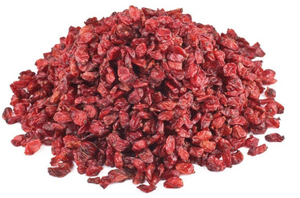 Barberries 30gm Organic Persian Barberries for Taachin or Zeresht Pollow