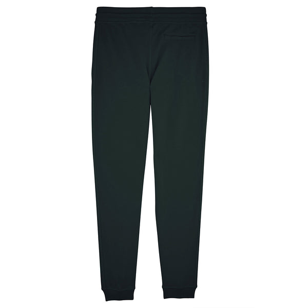 6IX STEALTH TRACKSUIT BOTTOMS - 6IX Collection