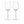 Load image into Gallery viewer, Raye Crystal Bordeaux Glasses (Set of 2) by Viski