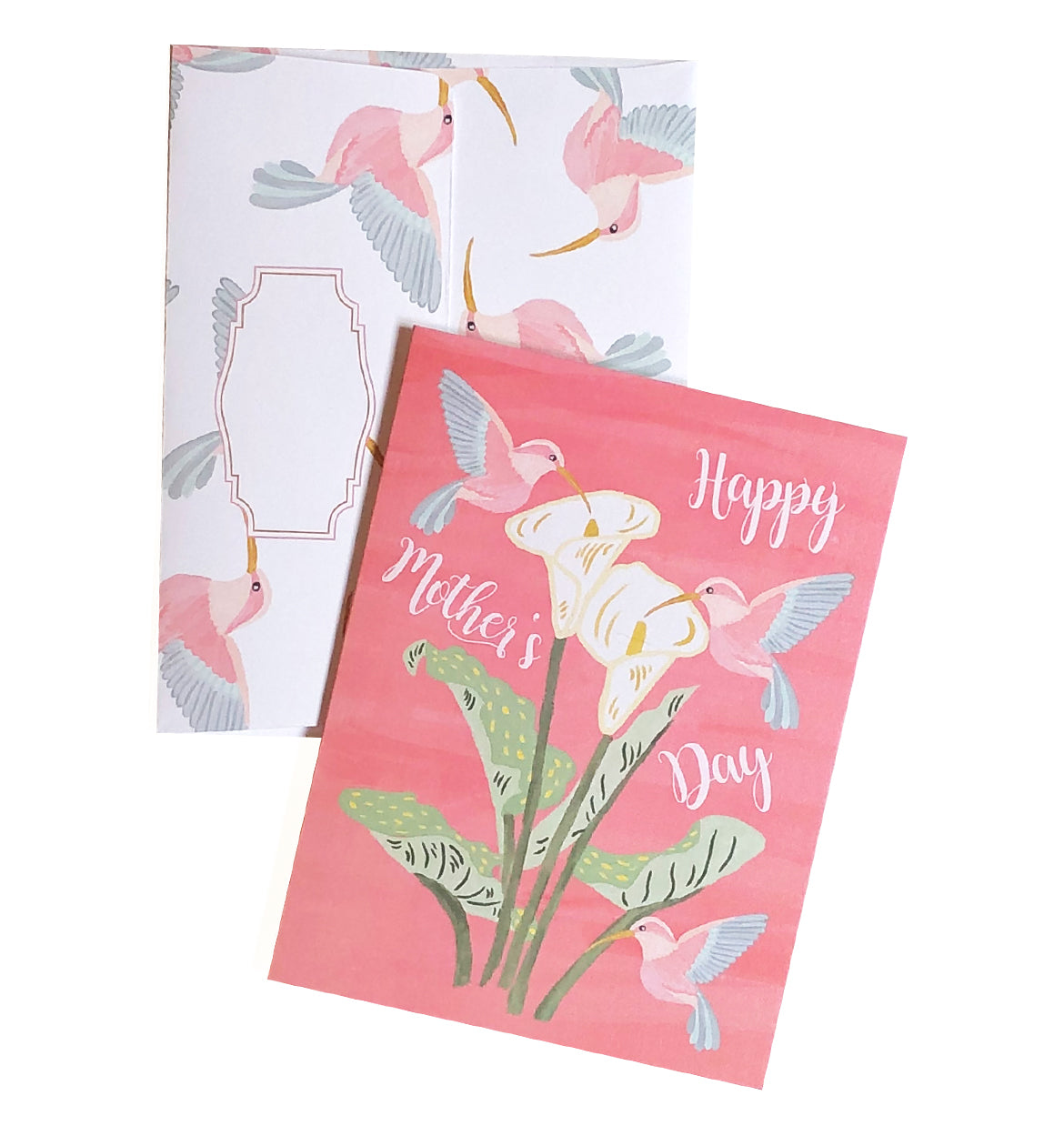 Happy Mother's Day - Wholesale