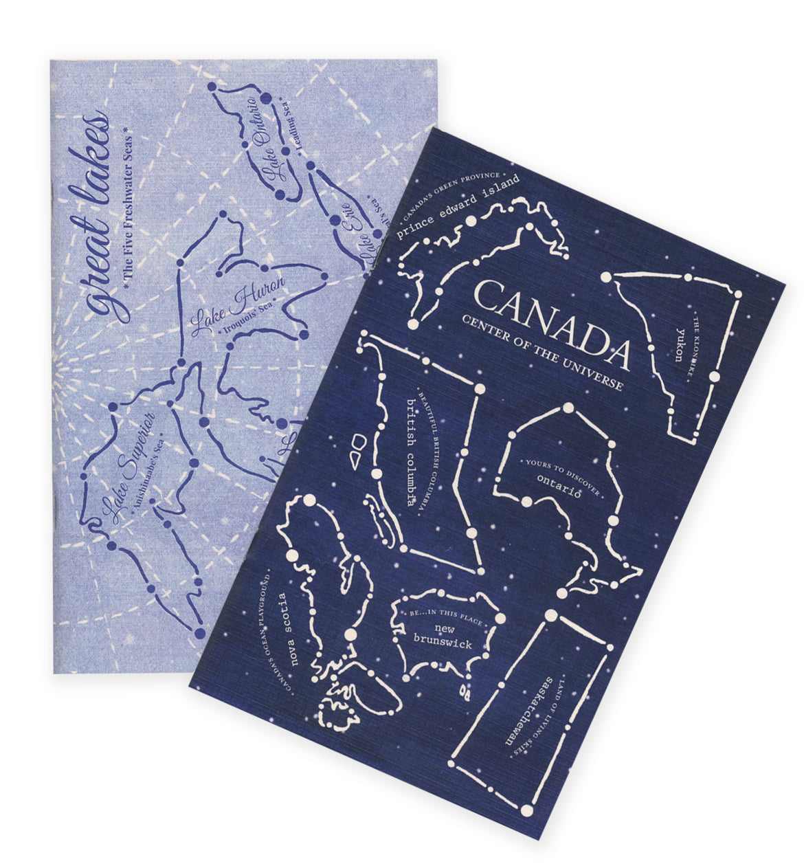 Canadian Constellation