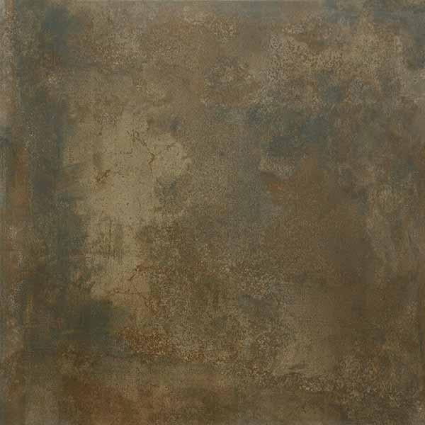 METALLIQUE COBRE 30X60CM 6PPB A SPAIN