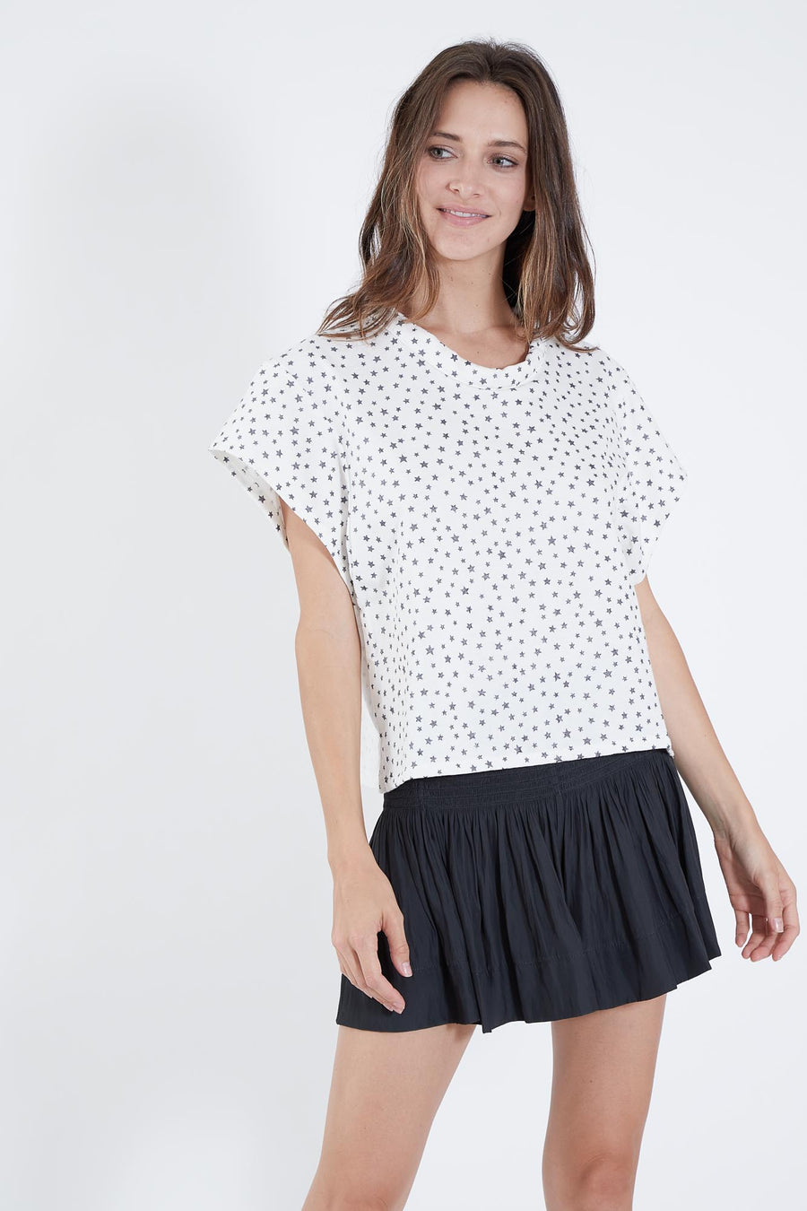 AUDREY TOP STARS *LIMITED*EDITION*