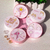 Eyeshinning SailorMoon Round Lens Case