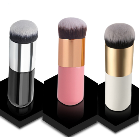 Eyeshinning Time Capsule Foundation Brush