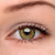 Eyeshinning Egypt Yellow-Green Colored Contact Lenses