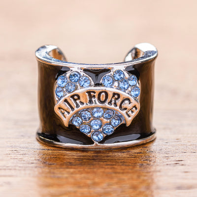 U.S. Air Force charm