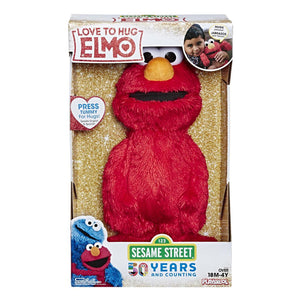 Load image into Gallery viewer, Elmo Dolls
