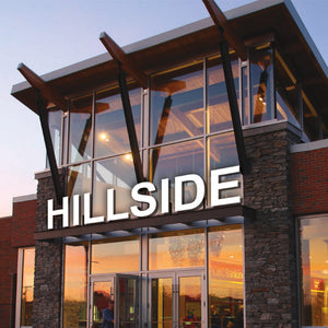 Load image into Gallery viewer, $40 Gift Card - Hillside Centre