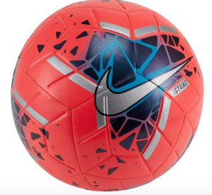 Load image into Gallery viewer, Soccer Ball - Size 5