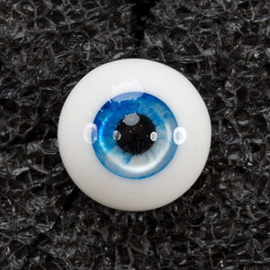 DollBakery Urethane BJD eyes -   Sky - 1