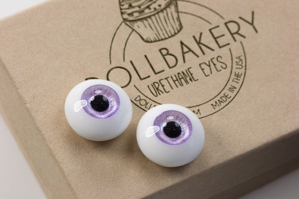 16mm Sweet Lilac