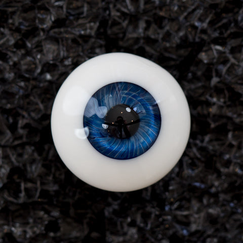 DollBakery Urethane BJD eyes -   Pacific - 1