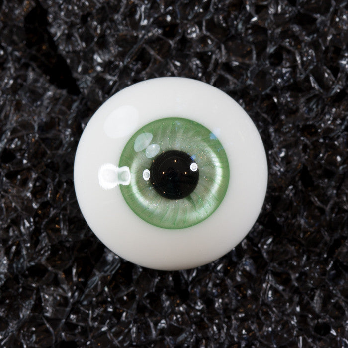 DollBakery Urethane BJD eyes -   Aqua - 1