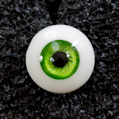 DollBakery Urethane BJD eyes -   Sublime - 1