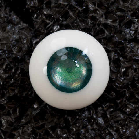 DollBakery Urethane BJD eyes -   Fascinating Jelly - 1
